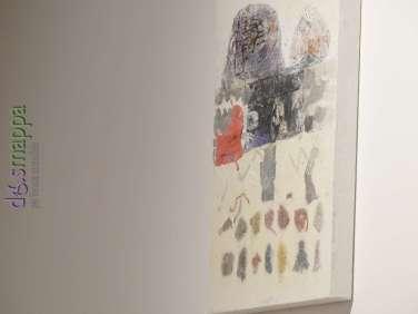 20170520 Mostra Medhat Shafik Palmira Verona dismappa 720