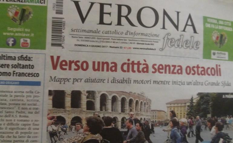 20170601 dismappa copertina Verona Fedele