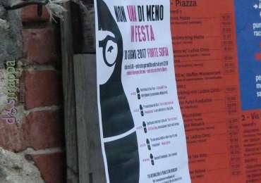 20170602 Festa Non una di meno dismappa Verona 233