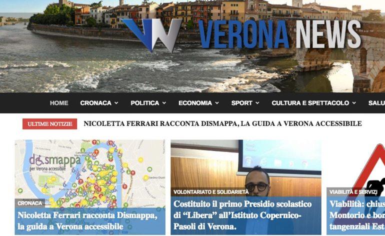 20170609-Verona-News-dismappa