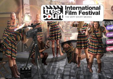 20170609-tres-court-very-short-film-festival-Verona