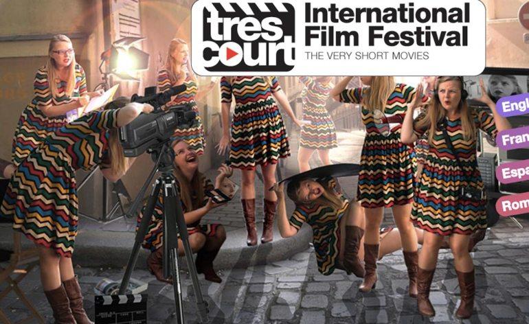 20170609-tres-court-very-short-film-festival-Verona