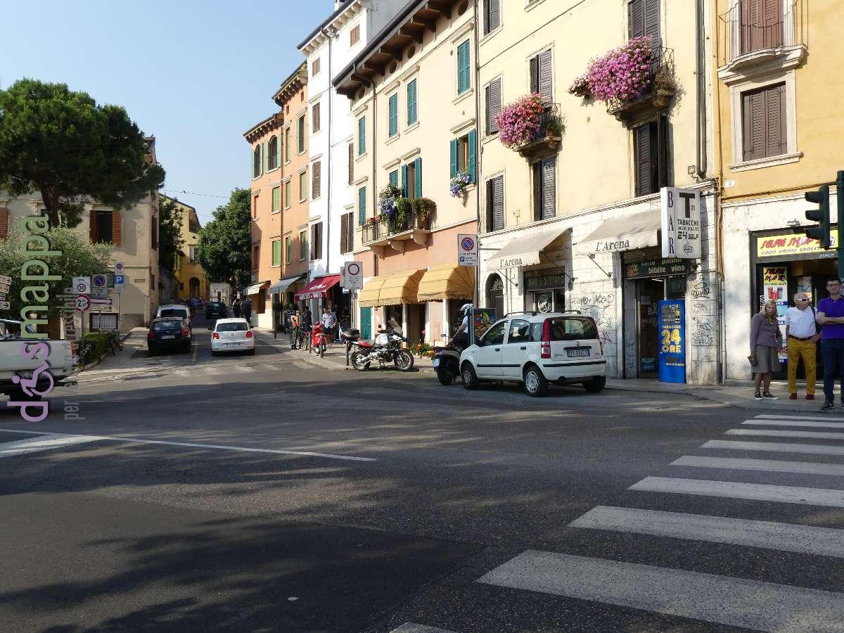 20170610 Funicolare Verona accessibilita disabili dismappa 405