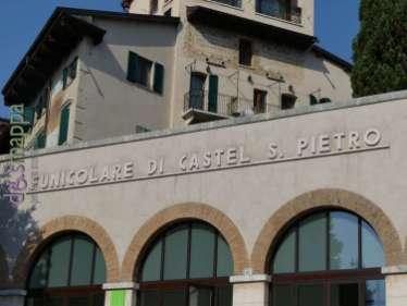 20170610 Funicolare Verona accessibilita disabili dismappa 410