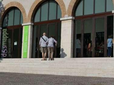 20170610 Funicolare Verona accessibilita disabili dismappa 411