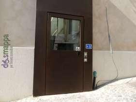 20170610 Funicolare Verona accessibilita disabili dismappa 414