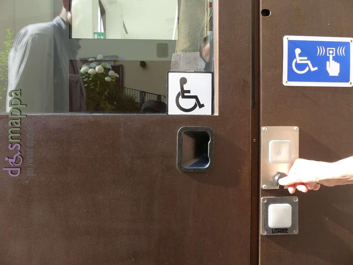 20170610 Funicolare Verona accessibilita disabili dismappa 415