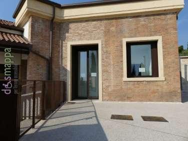 20170610 Funicolare Verona accessibilita disabili dismappa 453