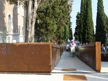 20170610 Funicolare Verona accessibilita disabili dismappa 470