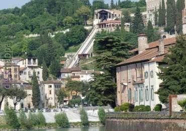20170610 Funicolare Verona dismappa 384