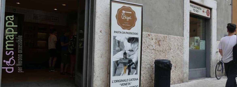 20170614 Accessibilita disabili Bigoi Verona dismappa 684