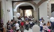La Skarrozzata a Verona: gallerie foto e video