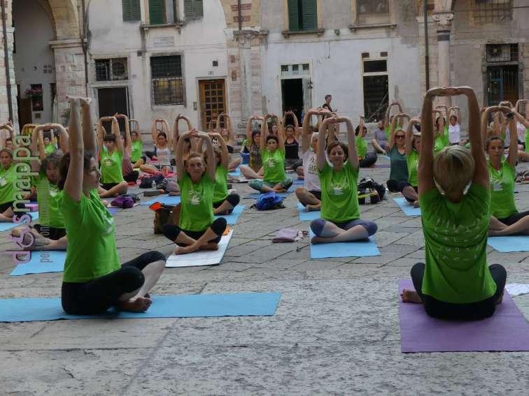 20170621 Giornata Yoga Verona dismappa 317
