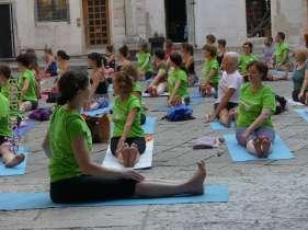 20170621 Giornata Yoga Verona dismappa 319