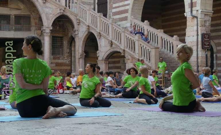 20170621 Giornata Yoga Verona dismappa 321