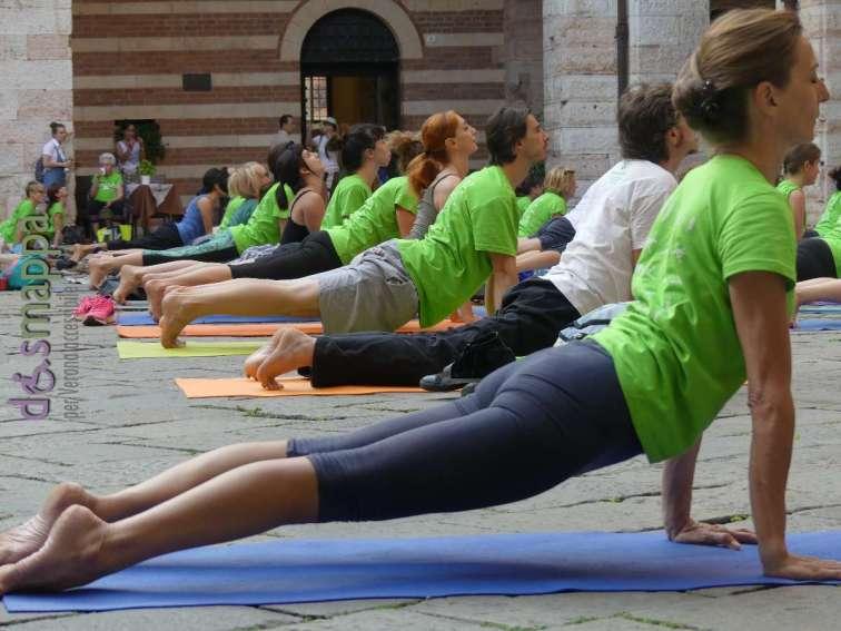 20170621 Giornata Yoga Verona dismappa 328
