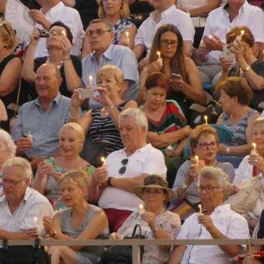 20170623 Prima Nabucco Opera Arena Verona 555