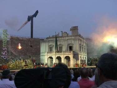 20170623 Prima Nabucco Opera Arena Verona 613