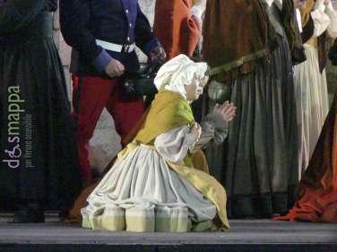 20170623 Prima Nabucco Opera Arena Verona 629