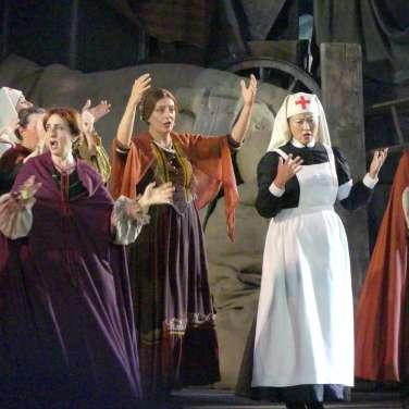 20170623 Prima Nabucco Opera Arena Verona 632