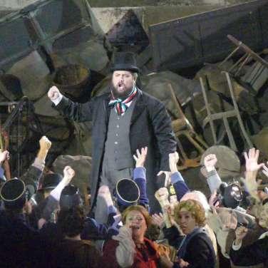 20170623 Prima Nabucco Opera Arena Verona 662