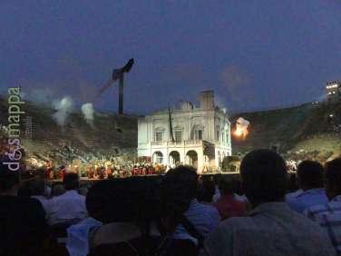 20170623 Prima Nabucco Opera Arena Verona 670