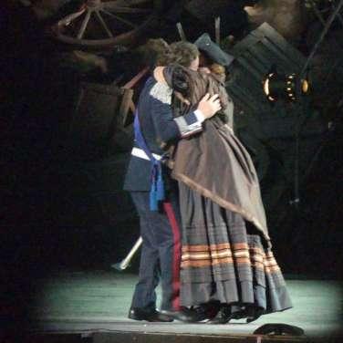 20170623 Prima Nabucco Opera Arena Verona 680