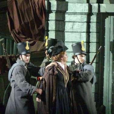 20170623 Prima Nabucco Opera Arena Verona 688