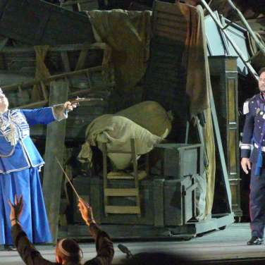 20170623 Prima Nabucco Opera Arena Verona 699