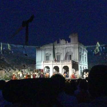 20170623 Prima Nabucco Opera Arena Verona 703