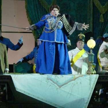 20170623 Prima Nabucco Opera Arena Verona 798