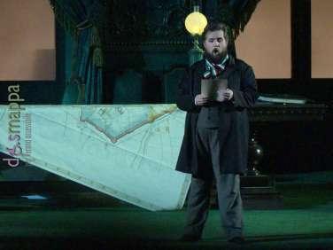20170623 Prima Nabucco Opera Arena Verona 804