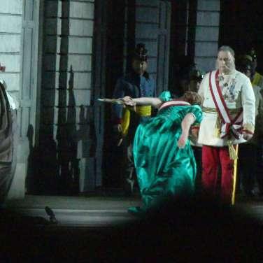20170623 Prima Nabucco Opera Arena Verona 817