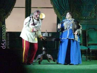20170623 Prima Nabucco Opera Arena Verona 843