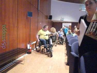20170630 Convegno Sport4All Verona disabili ph dismappa 820