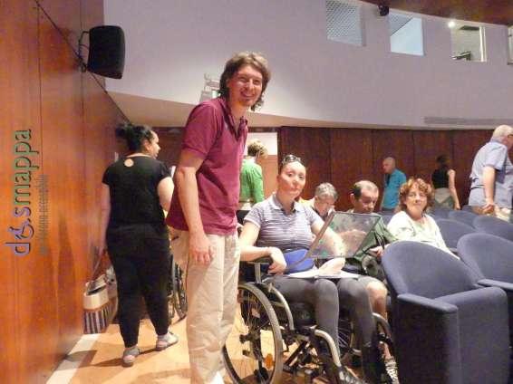 20170630 Convegno Sport4All Verona disabili ph dismappa 823