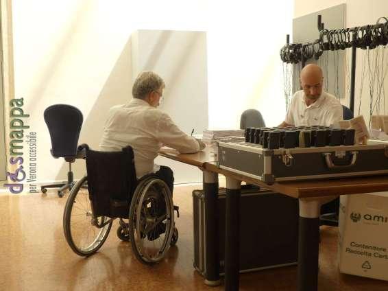 20170630 Convegno Sport4All Verona disabili ph dismappa 831