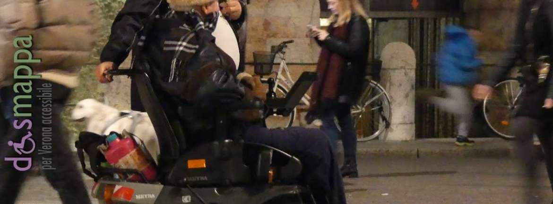 20161126 Disabile colbacco Arena Verona dismappa 172