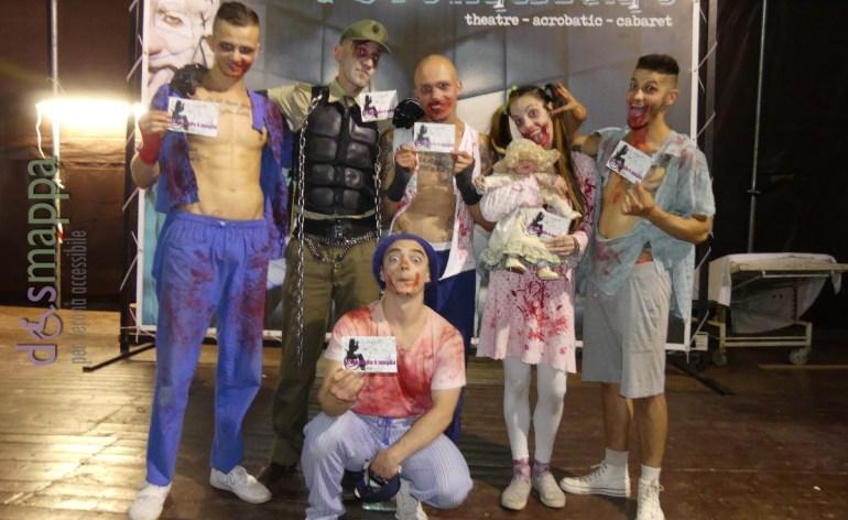 20170430 Psychiatric Circus Verona dismappa 1370