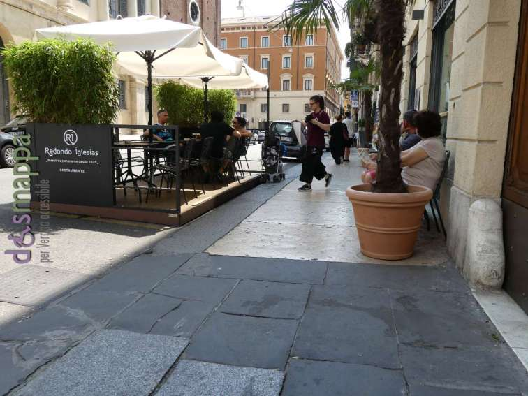 20170602 Redondo Iglesias accessibilita disabili Verona dismappa 093