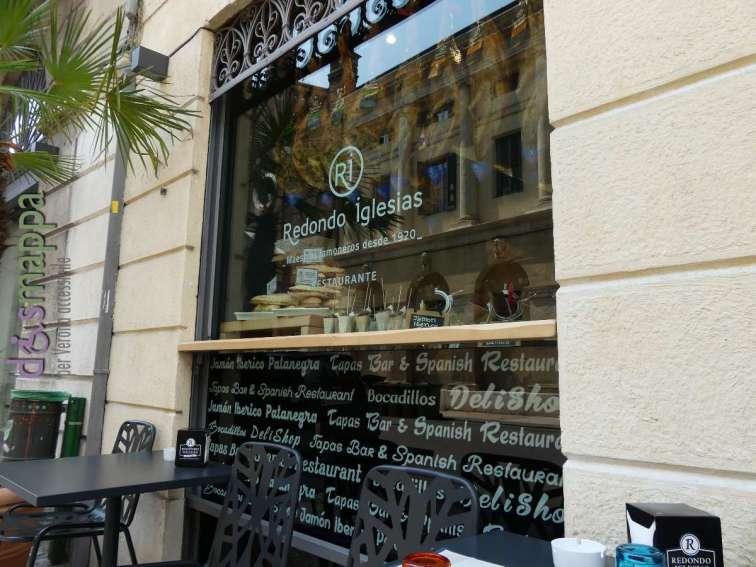 20170602 Redondo Iglesias accessibilita disabili Verona dismappa 094