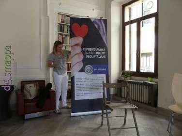 20170615 Verona smart easy befree dismappa 922