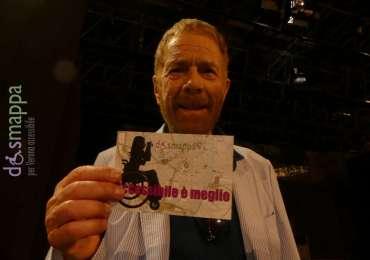 20170706 Gabriele Lavia Accessibile meglio dismappa Verona 797