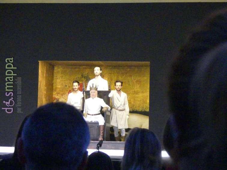 20170706 Stein Crippa Richard II Teatro Romano Verona dismappa 0314