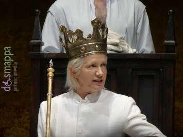 20170706 Stein Crippa Richard II Teatro Romano Verona dismappa 0316