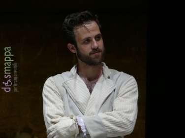 20170706 Stein Crippa Richard II Teatro Romano Verona dismappa 0322