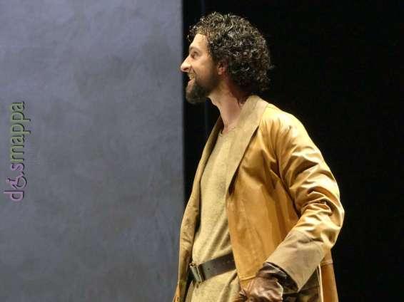 20170706 Stein Crippa Richard II Teatro Romano Verona dismappa 0355