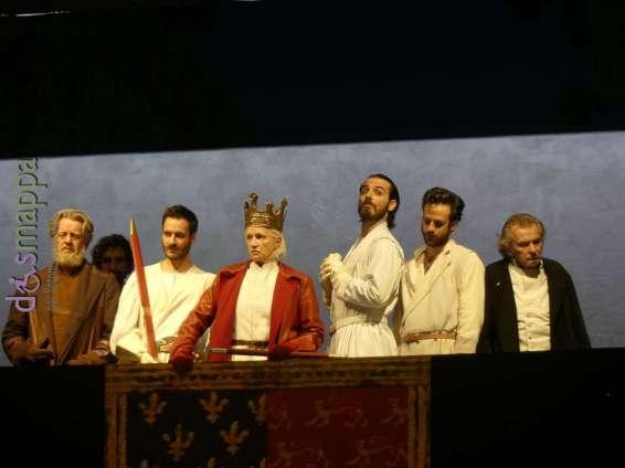 20170706 Stein Crippa Richard II Teatro Romano Verona dismappa 0358