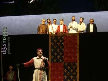20170706 Stein Crippa Richard II Teatro Romano Verona dismappa 0367
