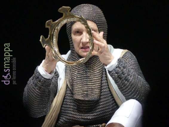 20170706 Stein Crippa Richard II Teatro Romano Verona dismappa 0507